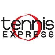 TennisExpress.com