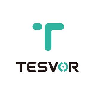 Tesvor.com