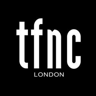 TFNCLondon.com