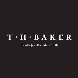 Thbaker.co.uk