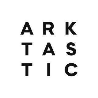 The arktastic.com
