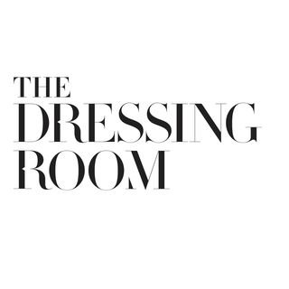 The-dressingroom.com