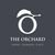 The orchard.ie