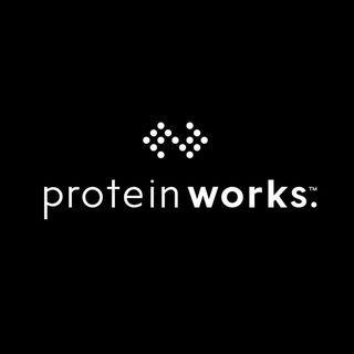 The protein works - Ireland