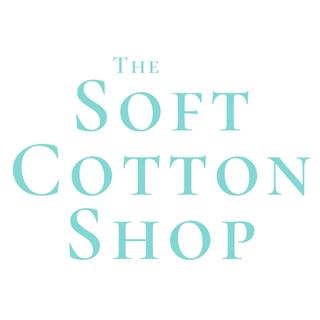 The soft cotton shop.com