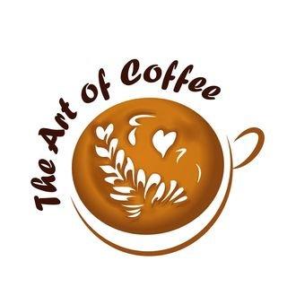 Theartofcoffee.ie