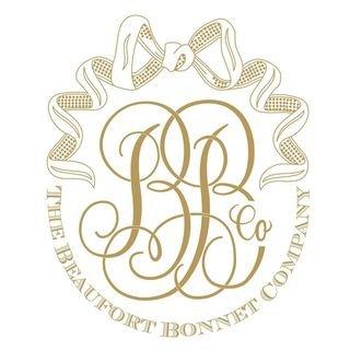 Thebeaufortbonnetcompany.com