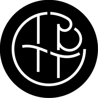 Thebeautyandthetaste.co.uk