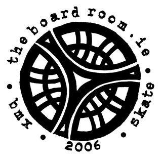 Theboardroom.ie