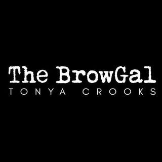 Thebrowgal.com