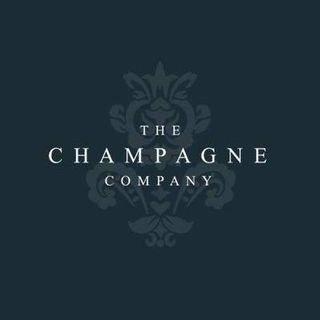 Thechampagnecompany.com