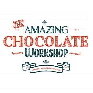 Thechocolateworkshop.co.uk
