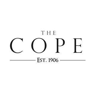 Thecope.ie