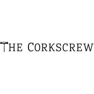 Thecorkscrew.ie