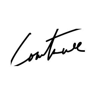Thecoutureclub.com