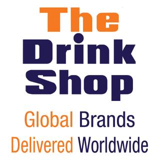 Thedrinkshop.com
