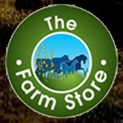 TheFarmStore.ie