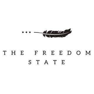 Thefreedomstate.com.au