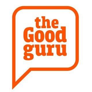 Thegoodguru.com