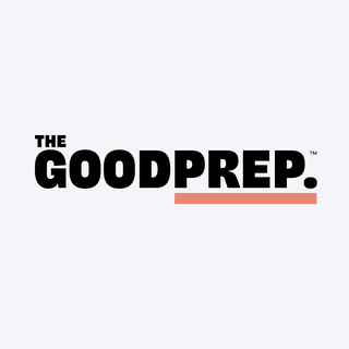 Thegoodprep.com