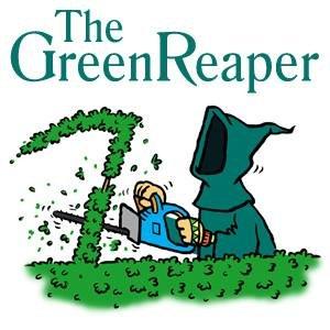 TheGreenReaper.co.uk