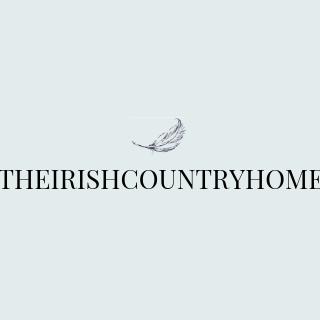 Theirishcountryhome.com
