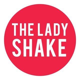Theladyshake.com.au
