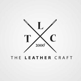 Theleathercraft.com