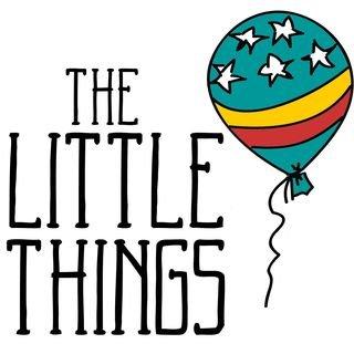 TheLittleThings.co.uk