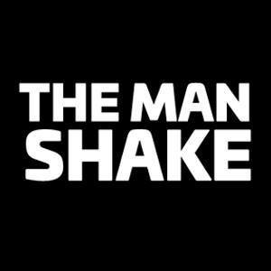 Themanshake.com.au
