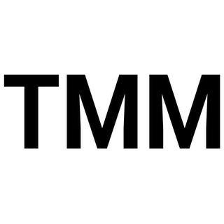 Themodernman.co.uk