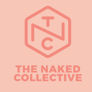 Thenakedcollective.com