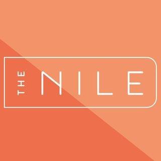 Thenile.com.au