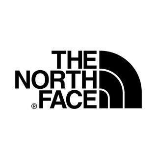 Northface.ie