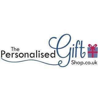 Thepersonalisedgiftshop.co.uk