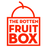 Therottenfruitbox.com