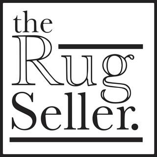 TheRugSeller.co.uk