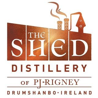 Thesheddistillery.com