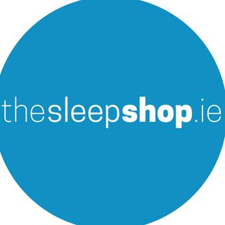 Thesleepshop.ie