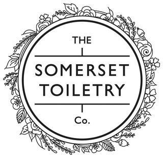 Thesomersettoiletryco.co.uk