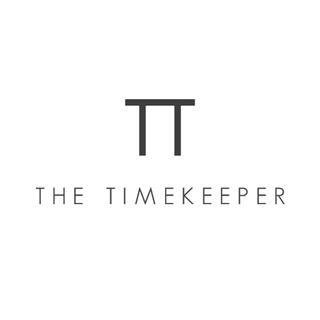 Thetimekeeper.co