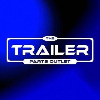 The trailer parts outlet.com