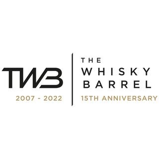 Thewhiskybarrel.com