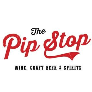 Thepipstop.co.uk