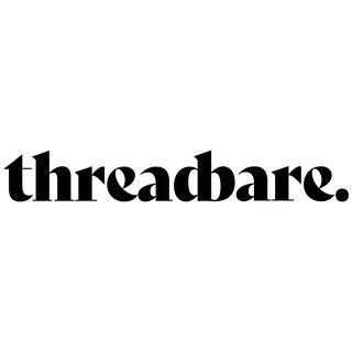 Threadbare.com