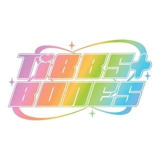 TibbsandBones.com