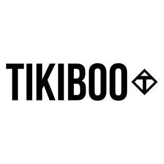 Tikiboo.co.uk