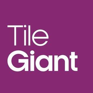 Tilegiant.co.uk