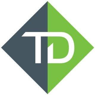 Tiles-Direct.com