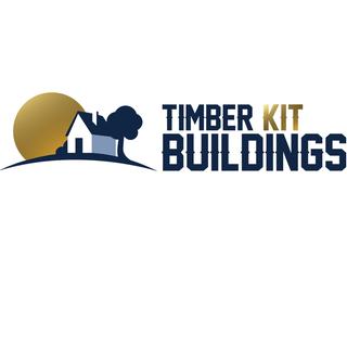 Timberkitbuildings.ie